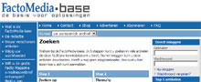 FactoMedia-base